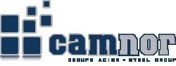 Groupe Camnor
